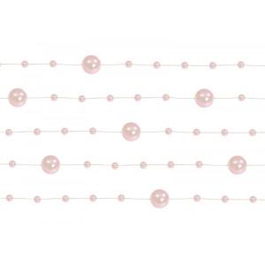 Girlandy perłowe, j....