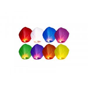 LAMP5T