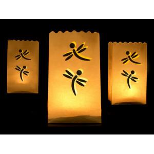 LAMPT3